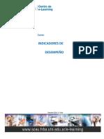 INDES  UNID 4 UTN REV 260114.pdf