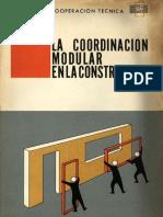 255509.pdf