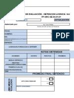 Resultados de Evaluación- chalpon.xlsx