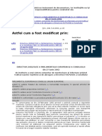 Dir 2002-59-CE - Modificata.doc