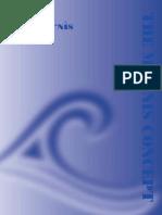 MarNIS_brochure_Concept_.pdf
