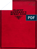Elbert-Hubbards-scrap-book.pdf