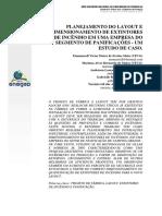 dimensio nr-23.pdf