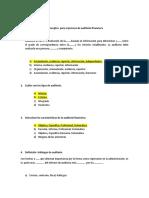 preguntas-de-7mo-B.docx