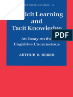 Implicit_Learning_and_Tacit_Knowledge.pdf