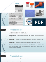 MATERIALES PROTOCOLO EXPERIMENTAL.pptx