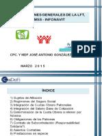 IMSS2015v2