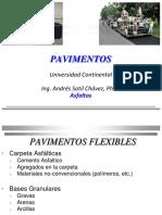 Pavimentos Clase 13 Asfaltos.pptx