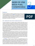 Capitulo_ Propiedades de Una Sustancia Pura_simple y Compresible.