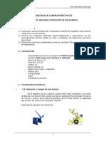 Ciencias Basicas Aplicadas Laboratorio 2 (1)