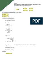 159816866-DISENO-DE-LOSA-ASCENSOR.pdf