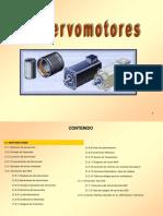 Servomotores (power point).ppt