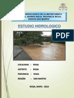 CARATULA-ESTUDIO-HIDROLOGICO