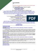 Protocolo-Informe-TrabajoInvestigaFormativa.