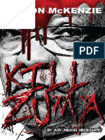 Kill Zuma by Any Means Necessary_nodrm