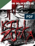 Kill Zuma by Any Means Necessary_nodrm