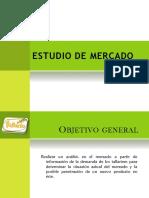 CAPITULO 1 - ESTUDIO DEL MERCADO.pptx