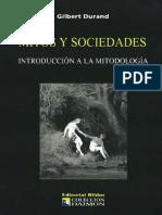375447949-Gilbert-Durand-MITOS-Y-SOCIEDADES-Introduccion-a-La-Mitodologia.pdf