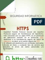 2 Seguridad Informática