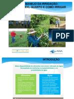 Apresentação Ana Manejo Irrigaçâo 2015 Vdeb