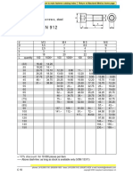 pernos socket.pdf