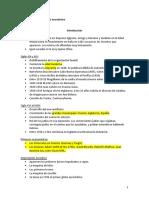 Hist. Doct. Economicas