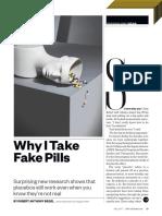 ContentServer (2)why take fake pills