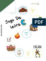 jogo do C.pdf