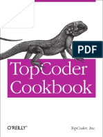 Topcoder Ckbk Comp