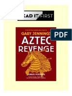 Aztec-Revenge.pdf