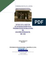 carlos moreno 2002.pdf