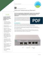 Accedian-TE-Datasheet-2015-1Q-r1.pdf