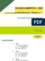 1. Principios Interpretacion Registros