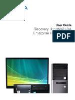 0315113803_ugideH110MAD-XA.pdf