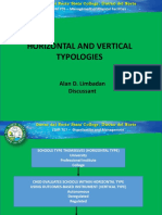 Typology Report.pptx