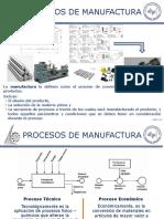 T1 Materiales Herram Corte.pdf
