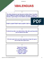 Trabalenguas149.pdf
