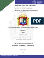 Ticona_Condori_Elvis_Derwin_Choque_Mamani_Percy_Anibal.pdf