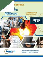CONTROL_CALIDAD_HORMIGON_ II.pdf