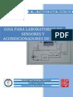 myslide.es_guia-para-laboratorios-sensores-y-acondicionadores-de-senal.pdf