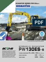 Komatsu-PW130.pdf