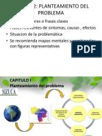 Presentacic3b3n Con Ejemplo