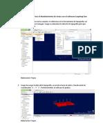 Modelamiento  Software Leapfrog Geo.docx
