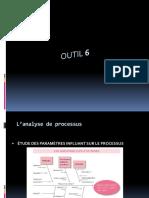 outil 6.pptx