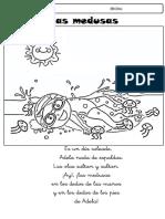 Lectura-letra-D-Actividades.pdf