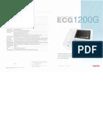 1200G (3).pdf