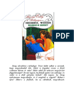 MEAB 02 - Sherryl Woods - Szabad-e hinni.pdf