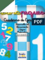 parapeques (habilidades para el desarrollo lógigo  matematico).pdf