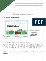 avaliacao-de-lingua-portuguesa-1º-ano.doc