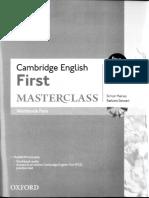 309878181-First-Masterclass-WorkBook.pdf